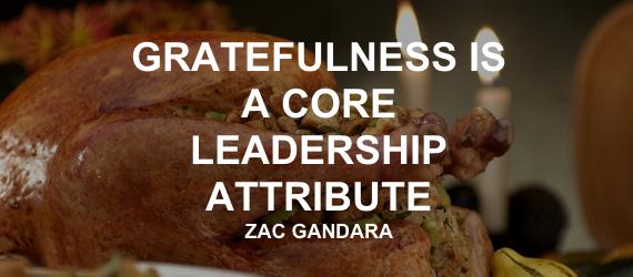 GRATEFULNESS Blog
